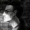 LiBottiche's avatar
