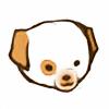 Libra-chan94's avatar