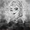 Libra-Heart's avatar