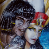 Libra-marig's avatar