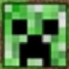 libra-squamis's avatar