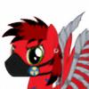 Libra-W's avatar