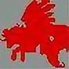 Libra07's avatar