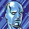 Libra1010's avatar