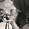 libra2000's avatar