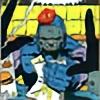 Libra328's avatar