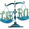 LibraArtDesign's avatar