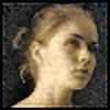 librakat's avatar