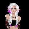 LibraKitti's avatar