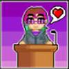 LibraLizard's avatar