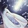 libramoon's avatar