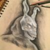 libranchylde's avatar
