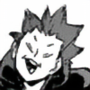 LibraOtaku's avatar