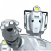 Librarian-bot's avatar
