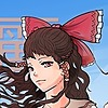 LibrarianDA's avatar