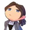 librarianowl's avatar