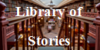 Library-of-Stories's avatar