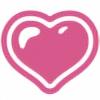 library-princess's avatar