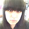 LibraryChild's avatar