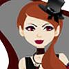 LibraryGeekGirl's avatar