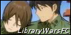 LibraryWarsFC's avatar