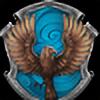 LibraryWizard's avatar