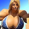 LibratheZodiak's avatar