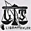 Libratickler's avatar