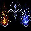 LibratoHarmonia's avatar
