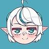 Libratul's avatar