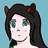 Libraveggie's avatar