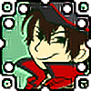 libraxbunny's avatar
