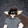 LiBreon1800's avatar