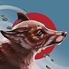 Librho's avatar