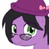 LibriPoignant's avatar