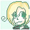LibsPlaysYT's avatar