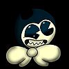 LibTheOshawott's avatar