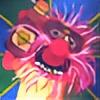 LibusGrace's avatar