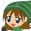Liby51's avatar