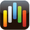 libyanstudio2's avatar