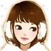 lic9's avatar