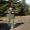 lica20's avatar
