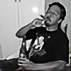 licantroppus's avatar