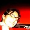 licapriolli's avatar