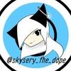 LicarisaHope's avatar