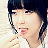 Liceenka's avatar