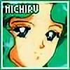 licemar13's avatar