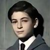 Licensetotape's avatar
