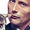 Licensing's avatar