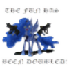 licerbob's avatar